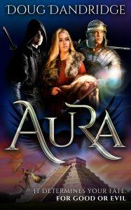 Aura_1563x2500