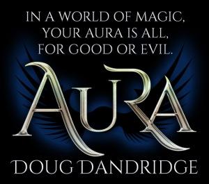 Aura_logo_&text-1