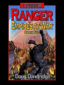 Exodus5Ranger