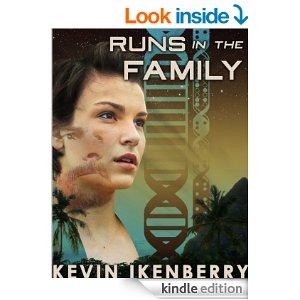 Kevinsbook