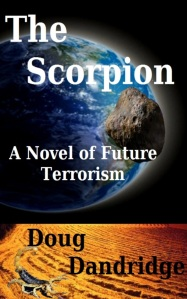 scorpionCover