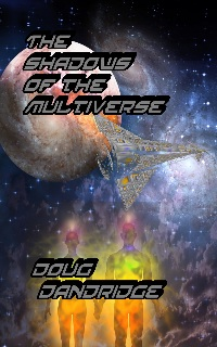 The Shadows of the Multiverse