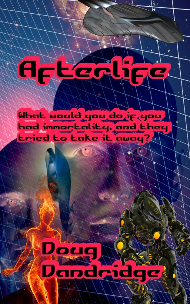 afterlife3