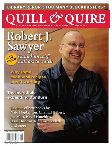 quill-may2007cover-larger