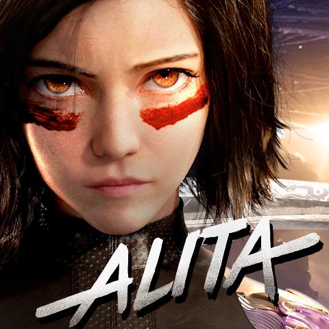 Alita2
